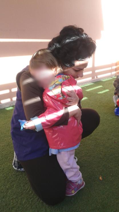 abrazos (1)
