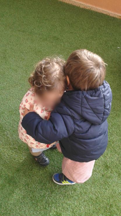 abrazos (2)