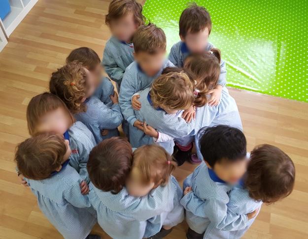 abrazos (4)