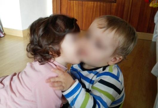 abrazos (5)