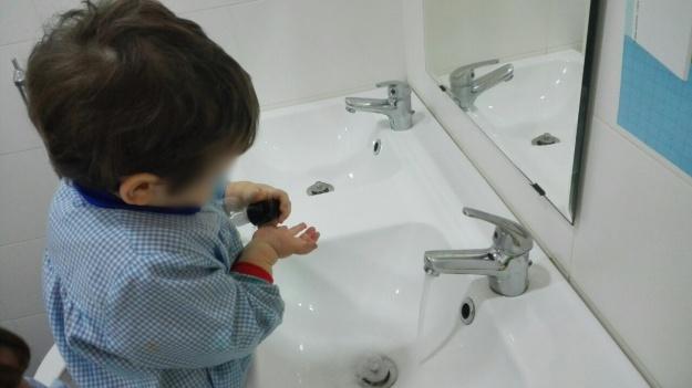 baño (2)