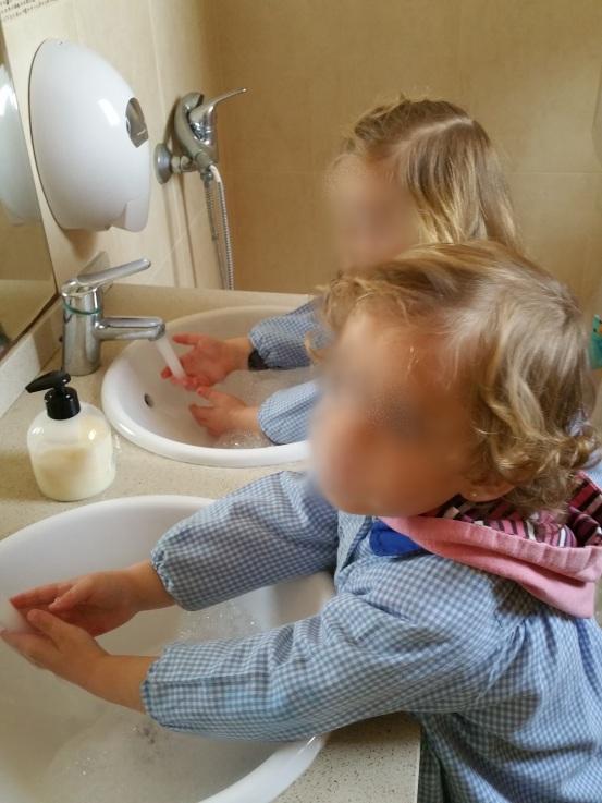 baño (7)