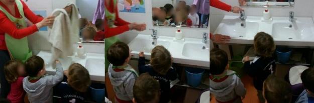 baño (8)