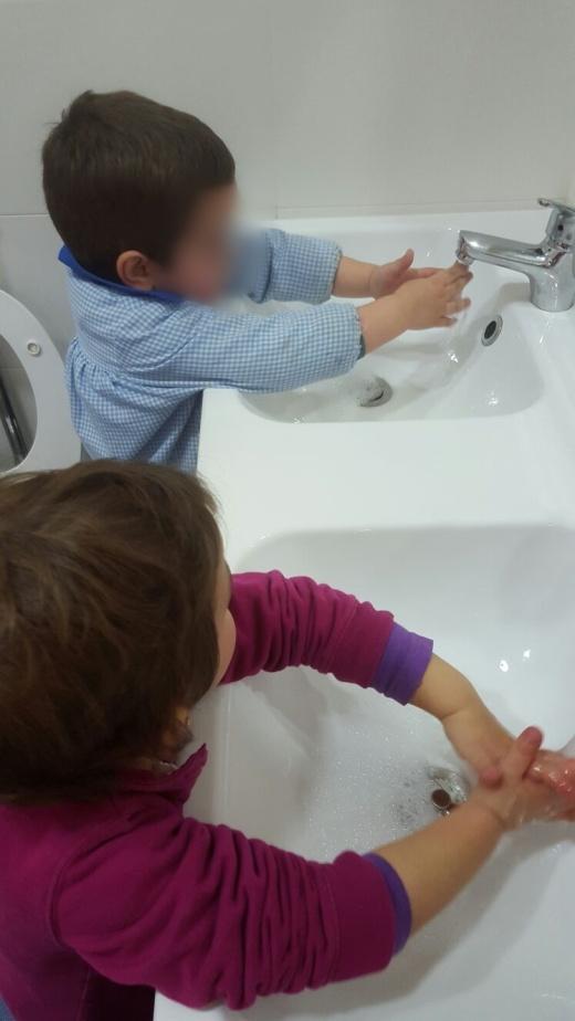 baño (9)