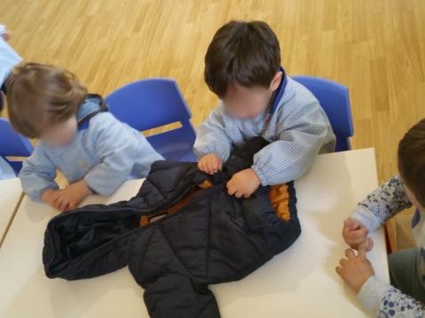 chaquetas (1)