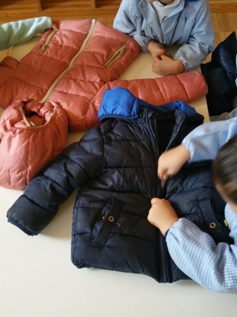 chaquetas (3)