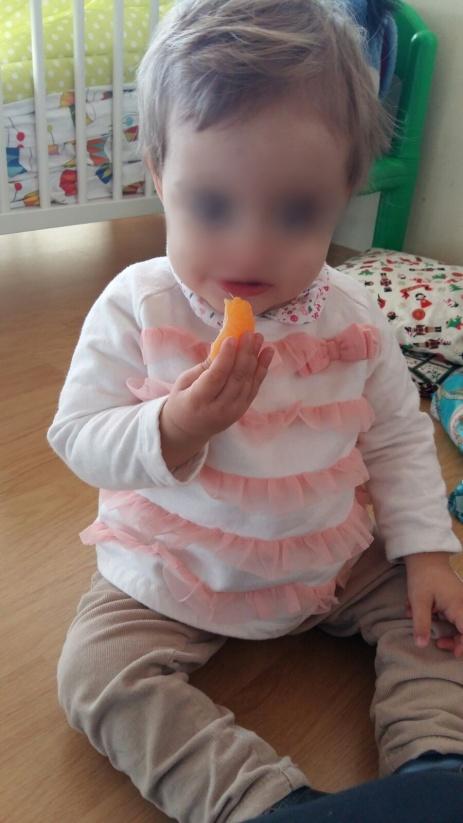 naranja y limon (15)